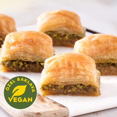 This image has an empty alt attribute; its file name is buy-baklava-online.png